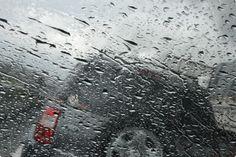 Excesso de chuvas afasta risco de racionamento de água no verão gaúcho