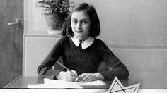 La hermanastra de Ana Frank relata su historia antes y después de Auschwitz http://w.abc.es/inmp81
