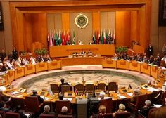 رئيس القمة: نطالب بتوقيع اسرائيل على معاهدة منع الانتشار النووى