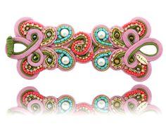 Bransoletka BMS0037 #ByDziubeka #bracelet #bransoletka #jewelry #gift #prezent