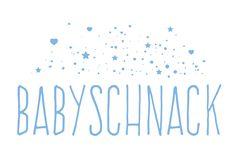 Geburtsbericht beim Babyschnack. Von der Geburt ihres Kindes berichten drei Bloggerinnen.
