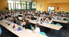 bilingual state school  EMun.fr   Eganaude MUN
