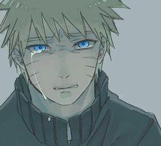 Scenariusze z Naruto Naruto Uzumaki, Sasunaru, Naruto And Sasuke, Anime Naruto, Naruto Cool, Sarada Uchiha, Narusaku, Sakura And Sasuke, Sad Anime