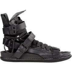 best mens gladiator sandals - Google Search