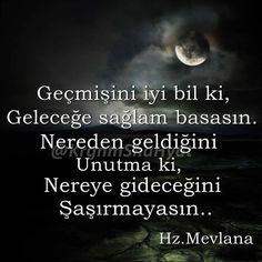"""2,055 Beğenme, 31 Yorum - Instagram'da Kırgınım sana hayat✍ (@krgnmsnahyat): """"@muratincenett @yoruldukbehayat @gttn.gideli . #siirsokakta #şiir #siir #kitap #kitapkurdu…"""""""