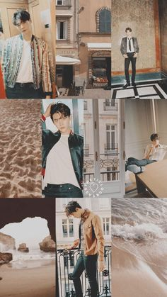 Lee Jong Suk Wallpaper Iphone, Lee Jong Suk Cute Wallpaper, Lee Jong Suk Lockscreen, Seo Kang Joon Wallpaper, Park Hae Jin, Park Seo Joon, W Kdrama, Kdrama Actors, Lee Jong Suk Model