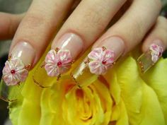 1000 Images About Nail Designs Fingers amp Toes On