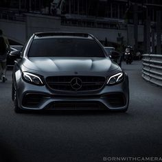 Mercedes AMG Mercedes AMG The post Mercedes AMG appeared first on Mercedes Cars. Mercedes Benz Suv, Carros Mercedes Benz, Dream Cars, Rs6 Audi, Carros Audi, Mercedes Benz Wallpaper, Up Auto, Cars Auto, Mercedez Benz
