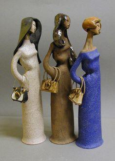 KB keramika