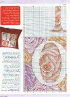 Gallery.ru / Фото #24 - Cross Stitch Gold 96 - Los-ku-tik