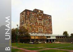 ¿Aún no saben qué es #B_UNAM, y qué implica estudiarlo en el #EstadoDeMéxico o #Extranjero?  Revisen el siguiente video: http://mediacampus.cuaed.unam.mx/node/2019  Esperamos despejen dudas y recuerden, se encuentran abiertas las convocatorias para #Puebla [http://goo.gl/csMT1w] y #Edomex [http://goo.gl/BTiZJR]  #EducaciónADistancia #EducaciónEnLínea CUAED, UNAM