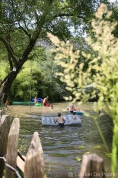 Cheapest Camping Near Me Camping In The Rain, Camping Near Me, Camping Places, Camping Glamping, Outdoor Camping, Camping Gear, Camping France, Florida Camping, Toulouse