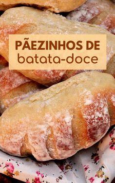 Low Card Meals, Good Food, Yummy Food, Portuguese Recipes, Anti Inflammatory Recipes, Coffee Recipes, Creative Food, Bread Baking, Sweet Recipes