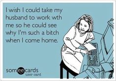 Haha yes!!