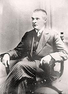 Georg Trakl Georg Trakl, German Language, Georgia, Modern, Authors, Writers, Fictional Characters, Hat, Literatura