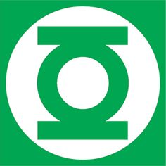 Green Lantern Corps logo vector. Download free Green Lantern Corps vector logo and icons in AI, EPS, CDR, SVG, PNG formats.