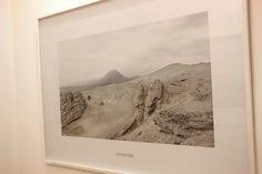 """Vicente Tirado del Olmo Exposción """"A Promise"""" Galería Camara Oscura. Madrid. #Fotogafía #Photography #Arte #ArteContemporáneo #PHE15 #PHOTOESPAÑA #Arterecord 2015 https://twitter.com/arterecord"""