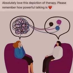 A woman living with depression and suicidality describes how she uses different cloud types to explain her mental health experience. Mental And Emotional Health, Mental Health Awareness, Uplifting Memes, Yoga Beginners, Psychology Facts, Personality Psychology, Health Psychology, Social Work, Mental Illness