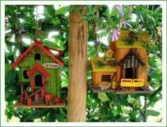 design a kertekben