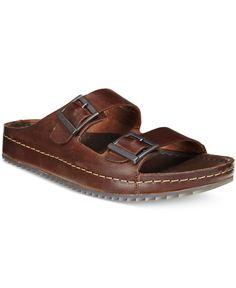 60+ Chanclas ideas   mens sandals