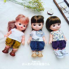 Miniatures, Dolls, Antique Dolls, Baby Dolls, Puppet, Doll, Baby, Minis, Girl Dolls