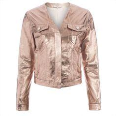 f14e99c00781 Paul Smith Women s Jackets