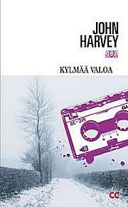 lataa / download KYLMÄÄ VALOA epub mobi fb2 pdf – E-kirjasto