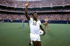 @Pelé #9ine