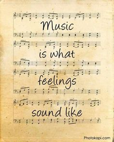 Inspirational Quotes About Music And Life Stunning Manuscript Of The 1817 An Die Musik To Musicfranz Schubert