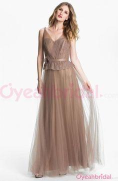 Lace Handmade Flower Evening/Cocktail Dress Cocktail Dress #newfashion #CasualOutift #dresswomen #CocktailDress #Cocktail #Dress #reedkhloe55  #topmode  www.2dayslook.com