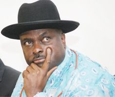Ibori neither released nor re-arrested — Aide - http://www.yahoods.com/ibori-neither-released-nor-re-arrested-aide/