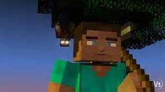 The Best Best Creepypastas Images On Pinterest Creepypasta - Minecraft schone holzhauser