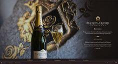 Beaumont des Crayères http://www.champagne-beaumont.com