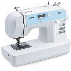 Sewing Machine for Beginners, how to choose the right one. Great Article!