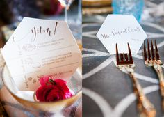 LOVE Designer Specialty Linens newest Luxe collection! Perfect for the Boho Wedding theme! Wedding Menu, Wedding Paper, Boho Wedding, Wedding Events, Wedding Planning, Wedding Invitations, Wedding Day, Event Production, Bohemian Wedding Inspiration