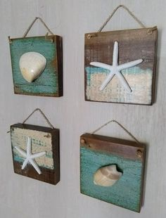 Easy Diy Beach Crafts few Arts And Crafts Beer Parlor Greenwich upon Arts And Crafts Field Tile below Arts Crafts Toddlers Seaside Decor, Beach House Decor, Coastal Decor, Surf Decor, Beach Houses, Home Decor, Seashell Projects, Driftwood Crafts, Seashell Art