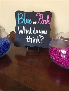 Gender Reveal Party Games, Gender Reveal Party Etiquette, Gender Reveal Party Ideas Pinterest, Gender Reveal Party Decorations, Gender Reveal Party Themes, Gender Reveal Party Food Ideas, #Gender #Reveal