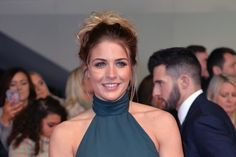 Actress reveals disappointing date with Ronaldo #GemmaAtkinson...: Actress reveals disappointing date with Ronaldo… #GemmaAtkinson