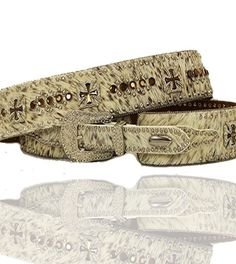 Bling Belts, Hair, Accessories, Fashion, Moda, Fashion Styles, Fashion Illustrations, Strengthen Hair, Jewelry Accessories