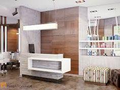 дизайн проект косметологического кабинета и салона красоты - Поиск в Google