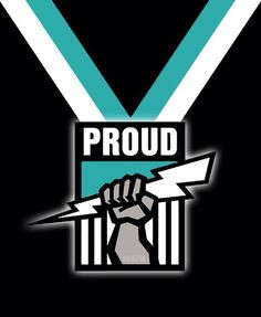 PAFC Power Logo, Football Birthday, Happy Birthday Pictures, Love My Boys, Great Team, Black And White, Club, Teal, Cakes