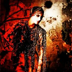 """""""Burning desire to be or do something gives us staying power - a reason to get up every morning or to pick ourselves up and start in again after a disappointment."""" -Marsha Sinetar #teamsuewong #suewong #inspiration #quote #fashion #beauty"""