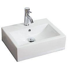 Bathroom Sinks Lowes Canada drop in bathroom sinks | lowe's canada | dh storyboard | pinterest