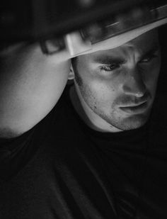 Chris Evans - Sunshine