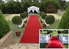 topiary tree wedding - Google Search