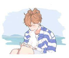 ☆Jimin☆