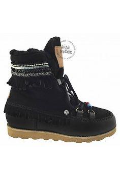 beste afbeeldingen van boots 12 IbizaTennis dolfie en Boots Ibiza NkX0OPn8w