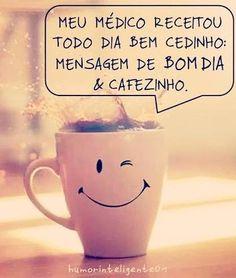 Que o dia de hoje seja bem produtivo!  #Morning #InstaFood #Dica #InstaDrink #Dica #Receita #Cafe #BomDia #PAC by poracasochefe http://ift.tt/1Ua0VGY