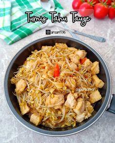 Resep masakan menu buka puasa Ramadhan Instagram Malay Food, Ramadan Recipes, Malaysian Food, Cooking Recipes, Healthy Recipes, Indonesian Food, Diy Food, Vegetable Recipes, Easy Meals