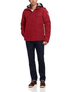 Canada Goose montebello parka outlet discounts - Canada Goose Men's Lodge Jacket,Spirit,Small Canada Goose ++ You ...